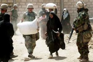 essays war in iraq Similar Essays